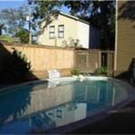 Hawthorne (406) Pool -