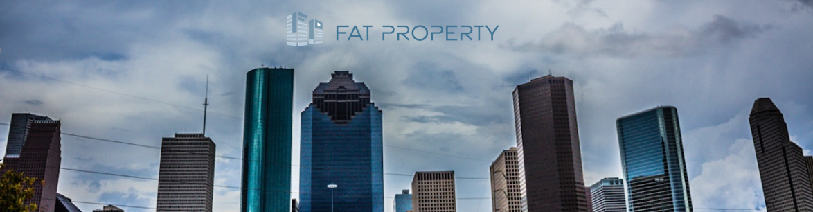 Welcome to Fat Property