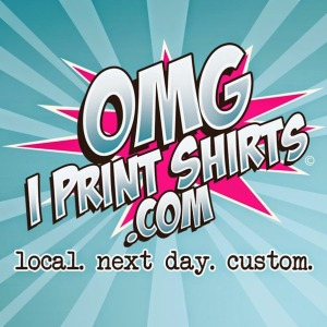 google-omg-i-print-shirts-logo